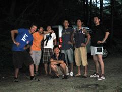 20080818-3.jpg